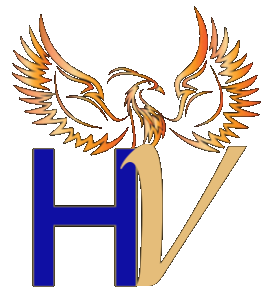 HV Occupational Health Advisors