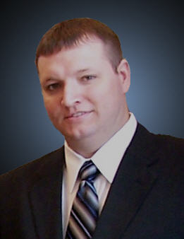 Robert Mitchell - HV Occupational Health and Safety Advisors